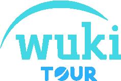 Wukitour