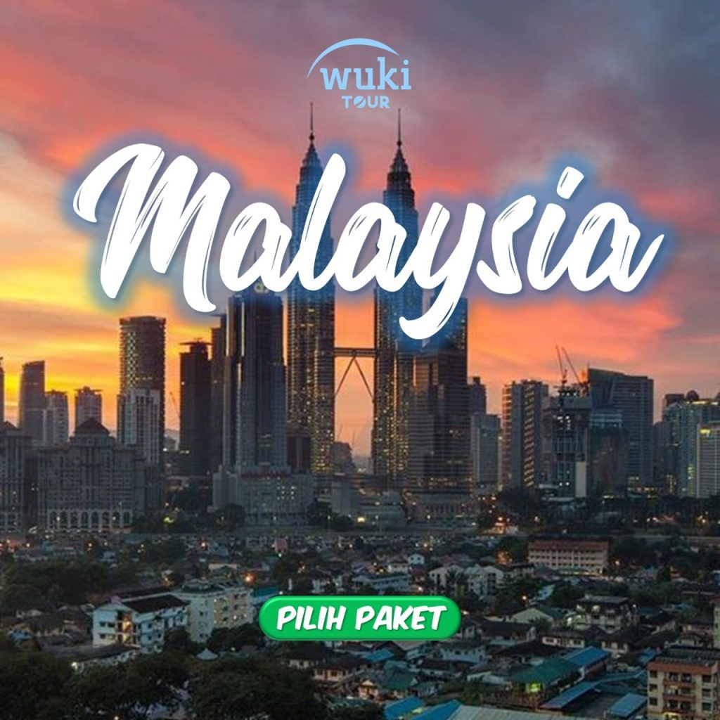 trip malaysia